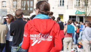 Czy są jeszcze katolicy we Francji?