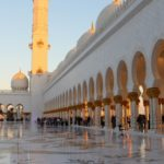 Ramadan i muzułmanie we Francji.