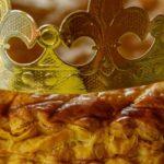 Święto Trzech Króli i królewskie ciasto.
